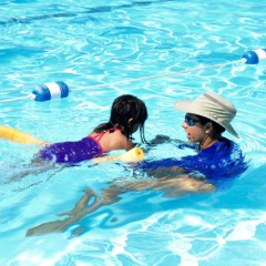 Aquatics Brochure