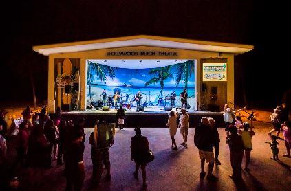 Bandshell Beach 2016sm.jpg
