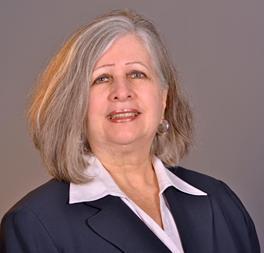Sylvia PW Director