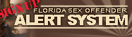 Florida Offender Alert System