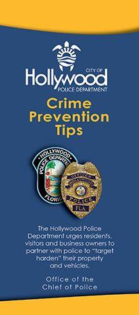 CrimePreventTips
